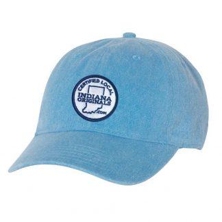 Light_Blue_Hat