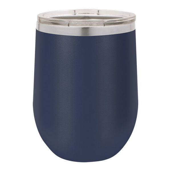 12oz_Stemless_Tumbler